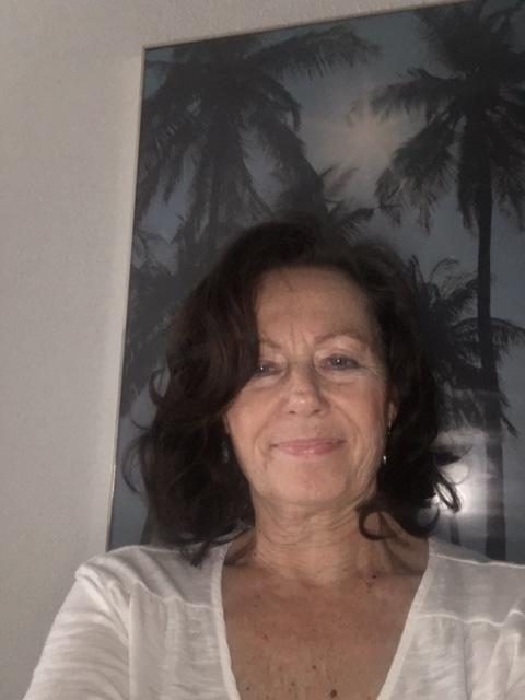 Marianne Grundler