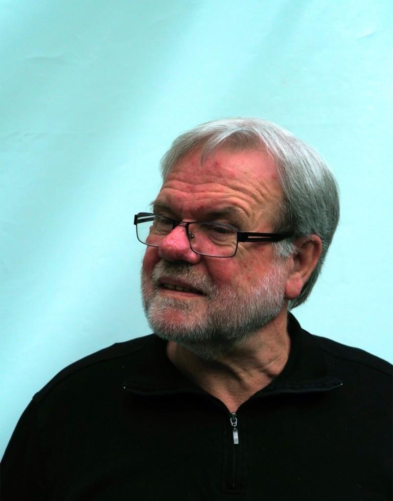 Bernd Futterer