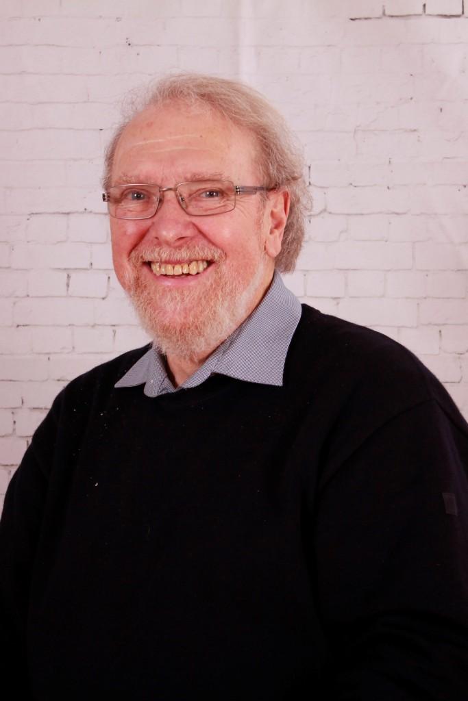 Hans Krusche
